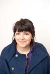 Jenny Dodd (2)